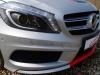 test-mercedes-benz-a250-sport-10