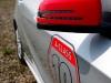test-mercedes-benz-a250-sport-13
