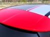 test-mercedes-benz-a250-sport-16