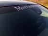 test-mercedes-benz-a250-sport-19