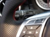test-mercedes-benz-a250-sport-31