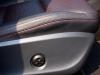 test-mercedes-benz-a250-sport-43
