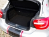 test-mercedes-benz-a250-sport-48