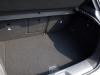 test-mercedes-benz-a250-sport-50