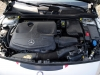 test-mercedes-benz-a250-sport-53