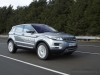 land-rover-9-speed-automatic-transmission-evoque