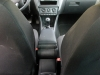 test-seat-toledo-16-tdi-33