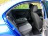 test-seat-toledo-16-tdi-41