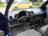 test-srovnani-seat-arosa-mii-10