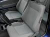test-srovnani-seat-arosa-mii-13
