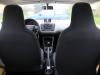test-srovnani-seat-arosa-mii-15