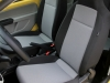 test-srovnani-seat-arosa-mii-17