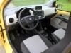 test-seat-mii-30