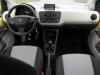 test-seat-mii-32