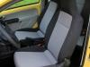 test-seat-mii-41