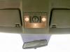 test-seat-mii-44