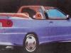 seat-cordoba-cabrio-00