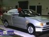 seat-cordoba-cabrio-01