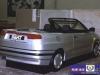 seat-cordoba-cabrio-02