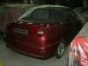 seat-cordoba-cabrio-04