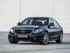 Mercedes-Benz S 350 BlueTec ( W222) 2014