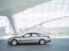 Mercedes-Benz S 400 HYBRID (W 222) 2014