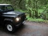 land-rover-defender-discovery-04