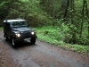 land-rover-defender-discovery-05