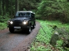 land-rover-defender-discovery-06