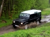 land-rover-defender-discovery-12