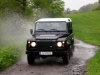 land-rover-defender-discovery-13