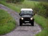 land-rover-defender-discovery-14