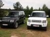 land-rover-defender-discovery-17