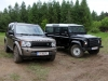 land-rover-defender-discovery-18