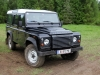 land-rover-defender-discovery-19
