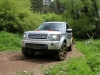 land-rover-defender-discovery-42