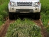 land-rover-defender-discovery-50