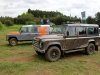 land-rover-defender-discovery-54