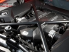 2011-lamborghini-aventador-lp700-4-65-liter-v-12-engine-photo-401138-s-787x481
