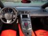 2011-lamborghini-aventador-lp700-4-interior-photo-401131-s-787x481