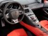 2011-lamborghini-aventador-lp700-4-interior-photo-401133-s-787x481