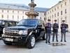 land-rover-freelander-sprava-prazskeho-hradu-4