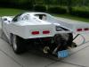 porsche-917-replika-prodej-02