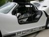 porsche-917-replika-prodej-05