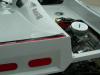 porsche-917-replika-prodej-06