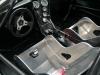 porsche-917-replika-prodej-08