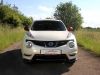 test-nissan-juke-nismo-at-01