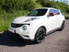 test-nissan-juke-nismo-at-02