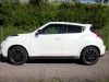 test-nissan-juke-nismo-at-03