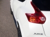 test-nissan-juke-nismo-at-04